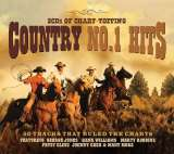 Various/country - Country No.1 Hits