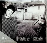 Warner Music Petr Muk (edice k 20. výročí)
