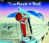 V/A - True Rock 'n' Roll