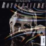 Starr Ringo Ringo's Rotogravure