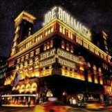 Bonamassa Joe-Live At Carnegie Hall An Acoustic Evening (2CD)