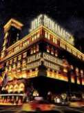 Bonamassa Joe-Live At Carnegie Hall An Acoustic Evening (2DVD)