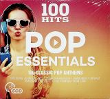 V/A 100 Hits - Pop Essentials