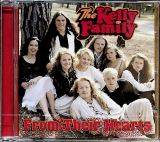 Kelly Family-From Their Hearts