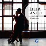 Tango For Four - Libertango - Best Of Piazzolla