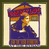 Harris Emmylou-At The Ryman (Live)
