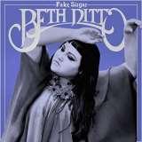 Ditto Beth-Fake Sugar