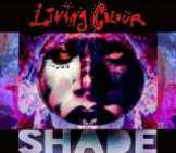 Living Colour Shade