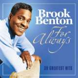 Benton Brook For Always - 30 Greatest Hits