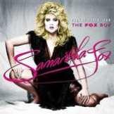 Fox Samantha Play It Again, Sam - The Fox Box 3CD+DVD