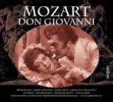 Don Giovanni - 2 CD