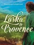 Argo Láska v Provence