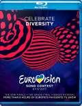 Ruzni/Pop Intl-Eurovision Song Contest Kyiv2017