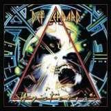 Def Leppard Hysteria - 30th Anniversary Edition (Remasterd)
