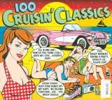 V/A 100 Cruisin' Classics