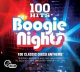 V/A 100 Hits - Boogie Nights - Digi