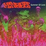 Monkees Summer Of Love