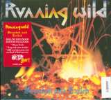 Running Wild - Branded And Exiled (Expanded Version)