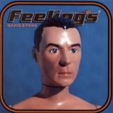 Byrne David - Feelings