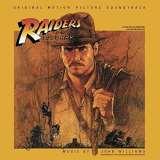 Williams John-Raiders Of Lost Ark