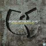 Wu-Tang Clan-Legend Of The Wu-Tang: Wu-Tang Clan's Greatest Hits