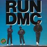 Run DMC-Tougher Than Leather