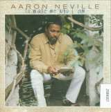 Neville Aaron To Make Me Who I Am