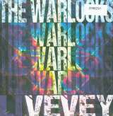 Warlocks Vevey