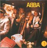 ABBA Abba (Remastered)