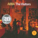 ABBA Visitors - Remastered