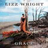 Wright Lizz Grace