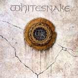 Whitesnake 1987 (30th Anniversary Remaster)