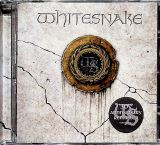 Whitesnake 1987 - 30th Anniversary Edition