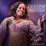 Reeves Dianne-Light Up Night