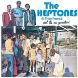 Various-Heptones and Friends Vol.1