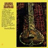 Shankar Ananda-Ananda Shankar