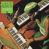 Hutson Leroy-Anthology 1972-1984