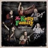 Kelly Family-We Got Love - Live