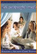 Řád saténových mašlí - DVD