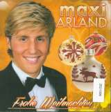Arland Maxi Frohe Weihnachten
