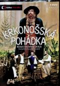 Satoranský Jaroslav Krkonošská pohádka (HD remaster)