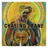 Coltrane John-Chasing Trane