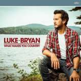 Bryan Luke-What Makes You Country