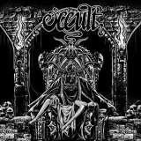 Occult 1992-1993