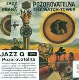Jazz Q Pozorovatelna (2CD)