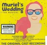 Ost-Muriel's Wedding The Musical