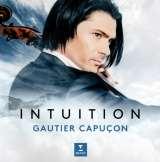 Capucon Gautier-Intuition