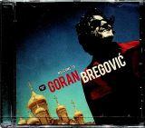 Bregovic Goran-Welcome To Goran Bregovic