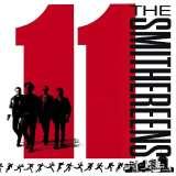 Smithereens 11 (Eleven)