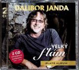 Supraphon Velký flám - Zlaté album